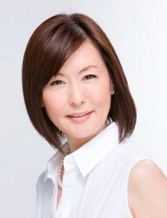 美容ジャーナリスト倉田真由美さん