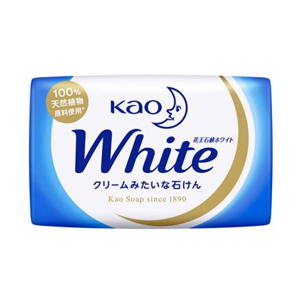 花王ホワイト/花王ホワイト ホワイトフローラルの香り