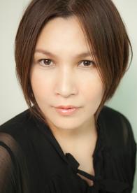 ヘアーアンドメイクアップ 千吉良恵子さん
