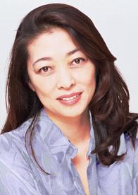 美容ジャーナリスト 齋藤薫さん